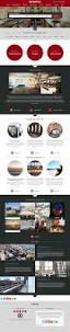real estate web design archives real estate websites real
