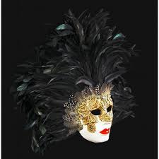 venetian mask carta alta venetian masks shop your way online shopping earn