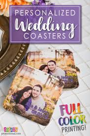 totally wedding koozies coupon code best 25 coupon codes ideas on wedding dates in 2017