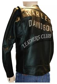 leather motorcycle jackets for sale harley davidson birler leather motorcycle jacket