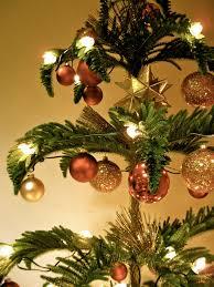i wish you christmas moments
