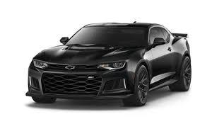 camaro car black find a gba black 2018 chevrolet camaro car in tacoma