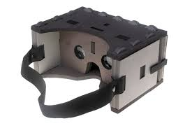 Home Design 3d Videos by Starbucks Cuts The Cord On Smartphone Charging From Grapevine Idolza