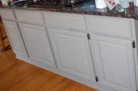 White Chalk Paint Kitchen Cabinets Chalk Painted Kitchen Cabinets Decorative Furniture