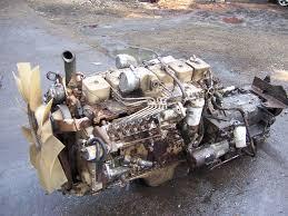 Dodge Ram Cummins Diesel Specs - cummins 6bt the ultimate diesel hagg