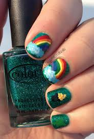 42 best nail art images on pinterest nailart striped nails and