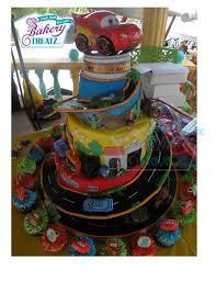 cars themed birthday cakes cars cakes ideas part 1 u2013 crustncakes