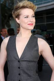 pixie hair for strong faces the right pixie cut for your face shape