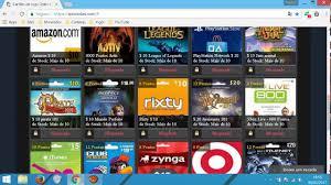 steam online gift card como ganhar gift card rixty habbo play store netflix minecraft