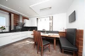 eckbank f r k che best kleine eckbank für küche pictures amazing home ideas