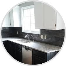 home improvement services northland finish contractors indianapolis