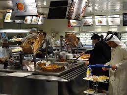 ikea dubai ikea dubai picture of ikea restaurant dubai tripadvisor