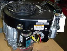 small engine surplus com 303777 1165 briggs u0026 stratton 16 hp