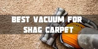 how to vacuum shag rug how to clean shag rug home design ideas and pictures