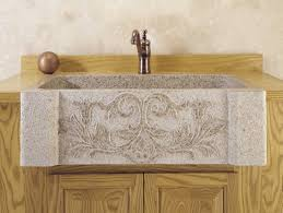 bathroom farmhouse sinks beautiful pictures photos of remodeling