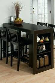 Narrow Console Table Ikea Narrow High Table U2013 Littlelakebaseball Com