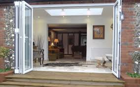 Upvc Sliding Patio Doors Upvc Folding Sliding Doors Integrity