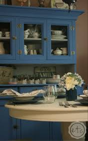 is sample paint real paint beauty through imperfection