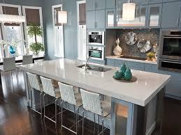 granite countertop mercer kitchen sinks whitehaus faucets