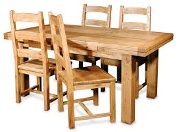 Thomasville Cherry Dining Room Set by Solid Wood Dining Room Sets Premier Comfort Heating