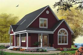 small country house plans small country cottage house plans modern plan kitchens