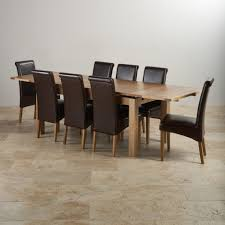 dining tables dining table seats 10 large round dining table