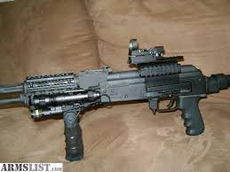 ak 47 laser light combo armslist for sale m m m 10 series romanian ak 47 7 62x39mm