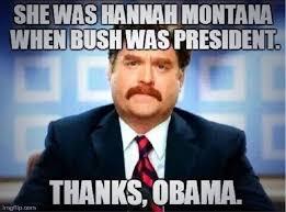 Obama Funny Memes - thanks obama funny memes