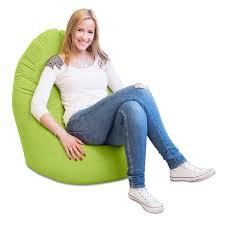 sitzsack big bag fur bean bag chair amazon home chair decoration