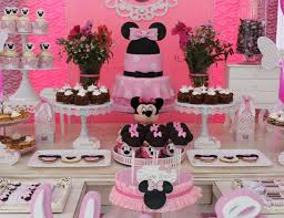 minnie mouse party mickey mouse minnie mouse birthday minnie mouse party