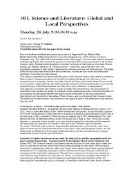 normes si鑒es auto symposia program pre mathematical proof logic