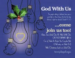 god with us at croydonpark 10 croydonpark 10
