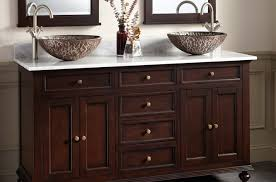 bathroom 60 imperial deca double sink vanity set awesome 60