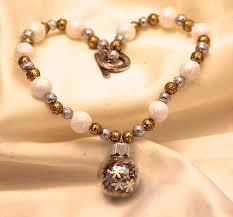 mixed media jewelry beadphoria