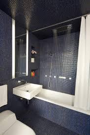 mosaic tiled bathrooms ideas charming glass mosaic tiles design ideas for adorable bathroom