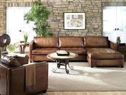 Leather Sectional Sofas Sale Fashionable Leather Sale Vrogue Design
