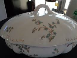 Pin By G Swan On Marks Id Pinterest Porcelain And Bohemian Best 25 Victorian Tureens Ideas On Pinterest Victorian Mixing