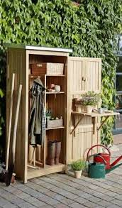 Garden Tool Shed Ideas 458 Best Potager Garden Potting Shed Images On Pinterest