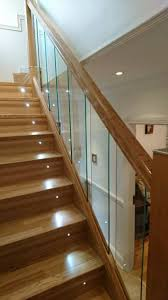 Contemporary Stair Parts by 82 Best Spindle And Handrail Designs Images On Pinterest