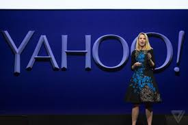 verizon is mashing yahoo and aol into a new company called oath