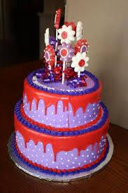 best 25 red birthday cakes ideas on pinterest easy kids