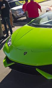 Lamborghini Aventador Neon Green - 240 best lemon lime collection images on pinterest car custom