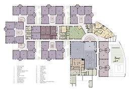 Floor Plan Of A Church by Elementary Floor Plans Floor Plan Elementary