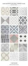 Tulum Tile Cement Tile Shop by Best 25 Cement Tiles Ideas On Pinterest Grey Patterned Tiles