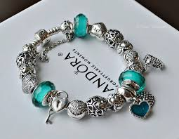 159 best pandora bracelets charms images on pandora