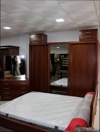 les chambre en algerie les chambre a coucher en algerie