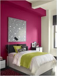 bedroom colour combinations photos diy country home decor simple