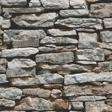 42 entries in stone brick wallpapers group