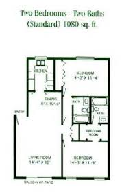 Two Bedroom Apartments In Florida Jacksonville Fl Affordable And Low Income Housing Publichousing Com