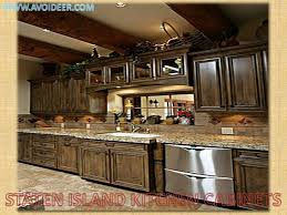 kitchen cabinets staten island kitchen cabinets staten kitchen island cabinets remodeling